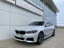 Ставрополь 6-Series Gran Turismo