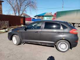Ирбит Very A13 2012