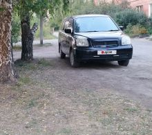 Богданович Dion 2000