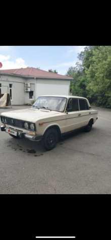 Старый Оскол 2106 1996