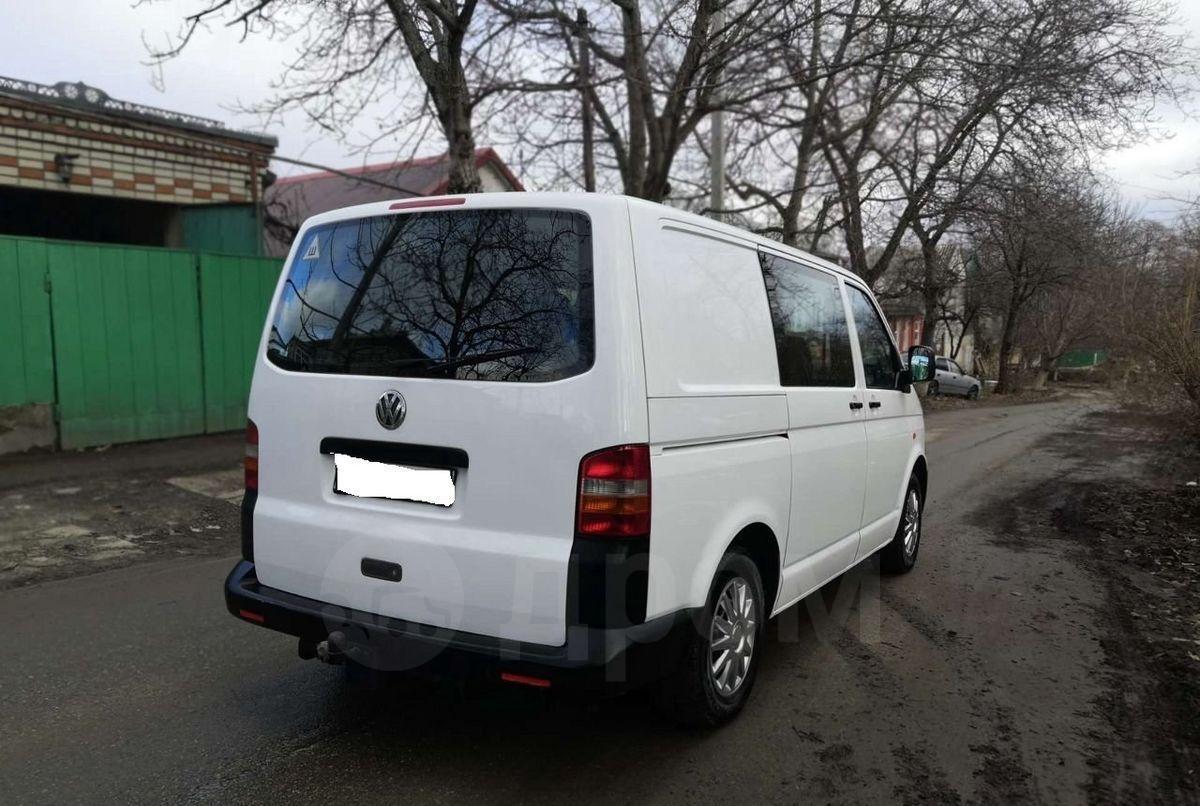 Транспортер т5 в ставрополе адреса элеваторов в белгородской области