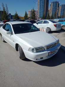 Уфа C70 2000