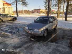 Муравленко 2112 2007