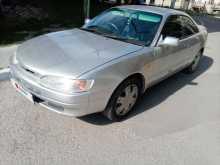 Тюмень Corolla Levin 1995