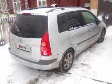 Первоуральск Premacy 2000
