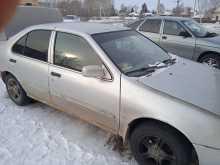 Барабинск Sunny 1996