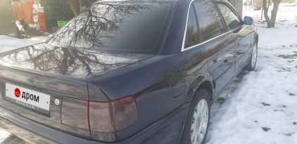 Гурьевск A6 1997