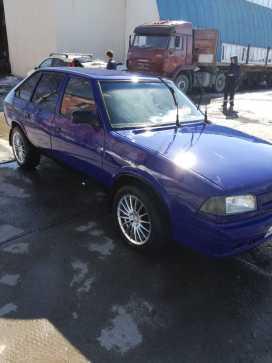 Сургут 2141 1998