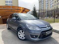 Кемерово C4 2010