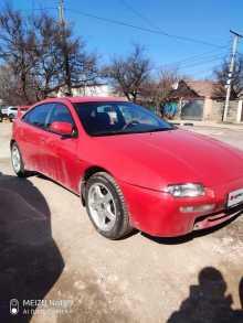 Симферополь 323 1997
