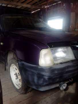 Мельниково 2717 2002
