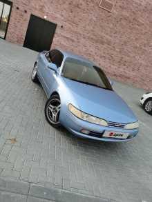 Тюмень Corolla Ceres 1997