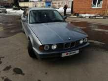 Подольск 5-Series 1991