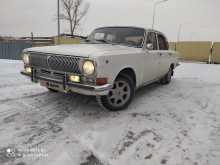 Тамбов 24 Волга 1984