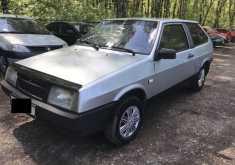 Ярославль 2108 2000