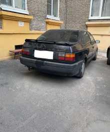 Санкт-Петербург Passat 1988