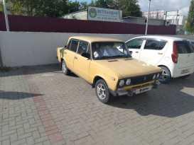 Новороссийск 2106 1998