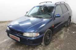 Нижний Новгород Lancer 2000