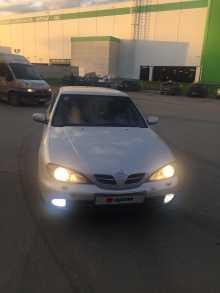 Пенза Primera 2000