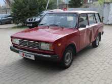 Тверь 2104 1997