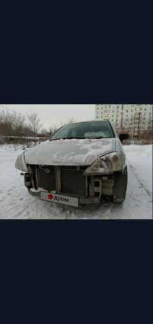 Омск Aerio 2001