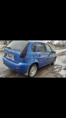 Казань 2109 1994