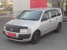 Брянск Probox 2009