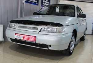 Сальск 2110 2004