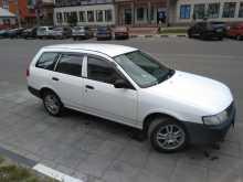 Жуковский AD 2005