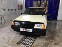 Астрахань 2108 1988