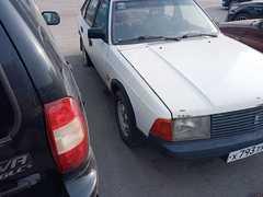 Кемерово 2141 1994