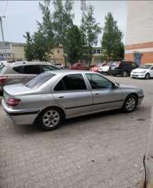 Вязьма 406 2003