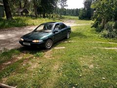 Брянск Ford Mondeo 1995