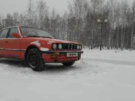 Казань 3-Series 1983