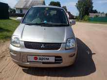 Углич Minica 2005