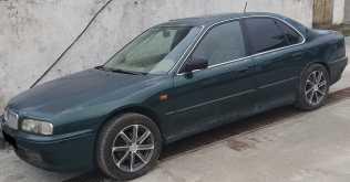 Геленджик 600 1994