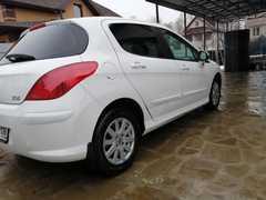 Острогожск 308 2008