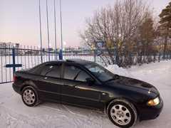Омск A4 2000