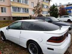 Кострома Ford Probe 1992