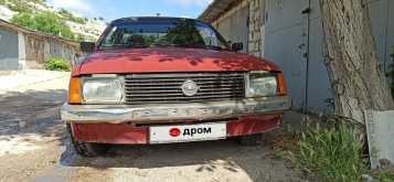 Севастополь Rekord 1984