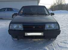 Можга 2108 1990