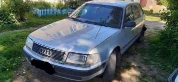 Сычёвка 100 1992
