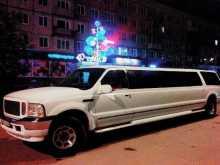 Барнаул Excursion 2001