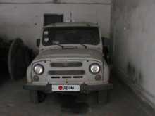 Октябрьское 3151 2000