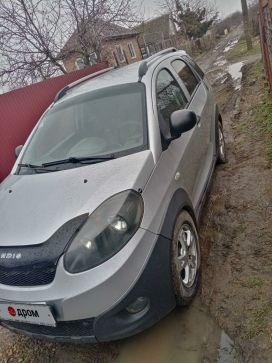 Полтавская indiS S18D 2011