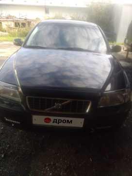 Омск S80 1999