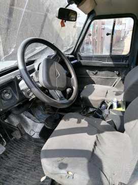 Горно-Алтайск 3151 2004