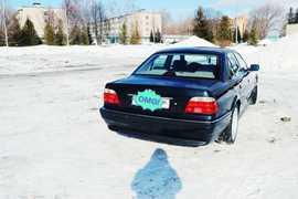 Казань 7-Series 1996