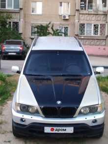 Нижний Новгород X5 2004