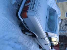 Ноябрьск 3102 Волга 2002